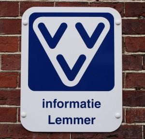 VVV Lemme