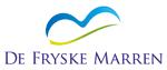 logo gemeente De Fryske Marren